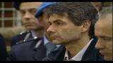 Clinica Santa Rita, Brega Massone condannato a 15 anni e 6 mesi