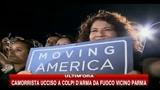 29/10/2010 - USA, elezioni Mid-Term: gli elettori voltano le spalle a Obama