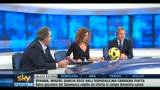50 anni Maradona, parla Paolo Cond