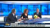 29/10/2010 - 50 anni Maradona, parla Paolo Condò