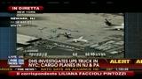 29/10/2010 - Allarme pacchi bomba, si indaga su attacco coordinato