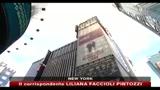 29/10/2010 - Crisi, Obama: American Dream a portata di mano