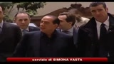 Caso Ruby, Corriere: fu Berlusconi a chiamare in questura