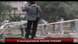 Trattativa Stato-mafia, papello ignorato nel 2005