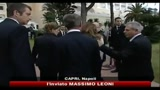 30/10/2010 - Marcegaglia attacca frontalmente l'azione di governo