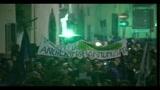 30/10/2010 - Terzigno, in 5000 per direi no all'accordo