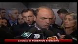Concorso notai, il ministro Alfano deciderà la prossima settimana
