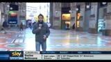 31/10/2010 - Serie A, dolcetto o scherzetto? Milan-Juve raccontata dai milanesi