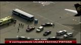 31/10/2010 - Pacco bomba Dubai ha viaggiato su due voli passeggeri