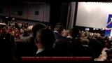 31/10/2010 - Caso Ruby, Fini: vicenda mette Italia in imbarazzo