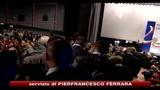 01/11/2010 - Fini: paese fermo e dilaniato da mille polemiche