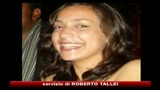 Tre anni fa l'omicidio di Meredith Kercher