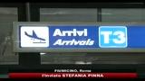 Allarme terrorismo, anche Fiumicino intensifica i controlli