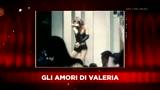 Sky Cine News: Intervista confidenziale a Valeria Solarino