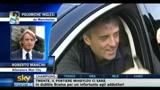 Roberto Mancini: Ogni settimana si inventano una storia