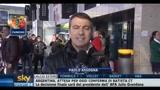 02/11/2010 - Roma verso Basilea senza Mexes