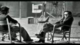 Sky Cinema Hd rende omaggio a Pier Paolo Pasolini