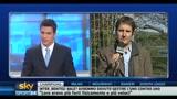 Lazio-Roma: l'aquila Olimpia non volerà