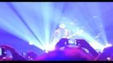 Roma, Prince in concerto dopo 10 anni