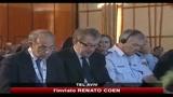 03/11/2010 - Pacchi bomba, Maroni: possibile che dietro ci siano italiani