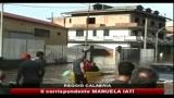 Maltempo Calabria, proseguono ricerche 60enne disperso
