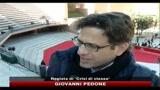 Intervista a Giovanni Pedone, regista di Crisi di classe