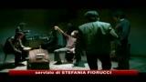 Romanzo criminale 2, la banda invade la redazione di Leggo