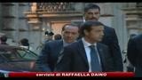 Ruby e Nadia, D'Alema: Berlusconi riferisca al Copasir
