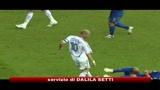 Pace Materazzi-Zidane, l'intervista non conferma