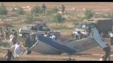 Pakistan, precipita aereo charter a Karachi, 21 morti