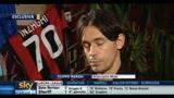 Milan, parla Inzaghi dopo il record di gol