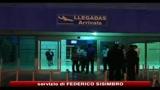 Cuba, precipita aereo: un italiano tra le 68 vittime