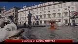 Famiglia, Berlusconi non aprirà la conferenza a Milano