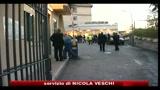 Incendio ospedale Bambino Gesù: 40 ricoverati, nessuno grave