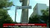 06/11/2010 - Avetrana, i carabinieri del RIS tornano sul luogo del delitto
