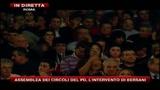 10- La Lega aspetta il percolato elettorale di Berlusconi