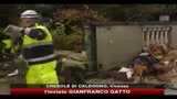 06/11/2010 - Maltempo, da domani pioggia sul Veneto alluvionato