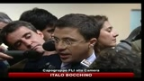06/11/2010 - FLI, Bocchino: finito il bipolarismo, ora terza Repubblica