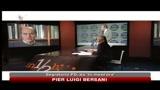 Bersani: la crisi nel centrodestra è conclamata
