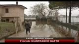 08/11/2010 - Maltempo, il Veneto conta i danni ma arrivano nuove piogge