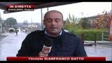 08/11/2010 - Danni alluvione, Zaia: lasciateci parte delle tasse