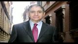 Rocco Buttiglione, UDC pronto a dialogare se Berlusconi si dimette
