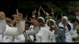 Cuba, Damas de Blanco in piazza per liberazione dissidenti