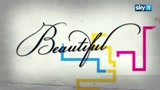 Beautiful Lab: Beautiful (english version)