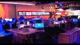 Sky TG24, da oggi in onda tre nuovi canali di news