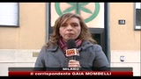 Governo, vertici Lega vanno ad Arcore da Berlusconi