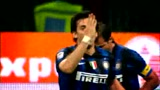 Superweekend Inter-Milan