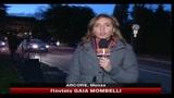 Governo, terminato il vertice Berlusconi-Lega ad Arcore
