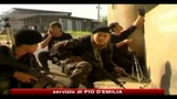 Myanmar, scontri tra ribelli Karen ed esercito