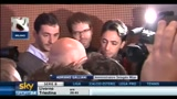 09/11/2010 - Galliani dispiaciuto per infortuni Inter
